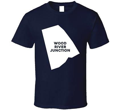 Amazon.com: Wood River Junctio...