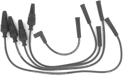Electrospark OEK028 Ignition Lead