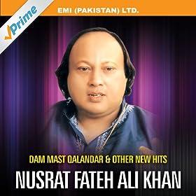 Download fateh khan of nusrat free audio ali songs
