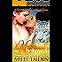 Miss Behaved: BBW Paranormal Shape Shifter Romance (Raging Falls Book 3)