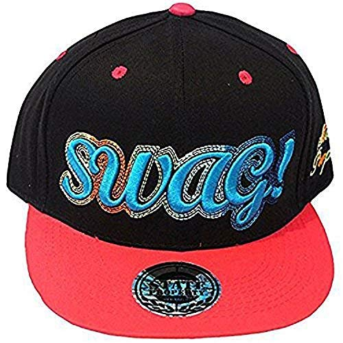 State PROPERTY Swag cappello snapback 4c0e61c33bfd