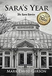 Sara's Year (The Sara Stories)