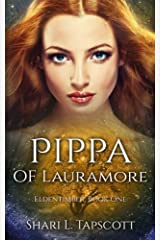 Pippa of Lauramore Paperback
