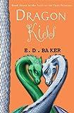 Dragon Kiss (Tales of the Frog Princess)