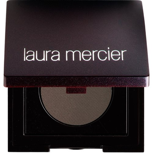 Laura Mercier Tightline Cake Eye Liner for Women, Mahogany Brown, 0.05 Ounce