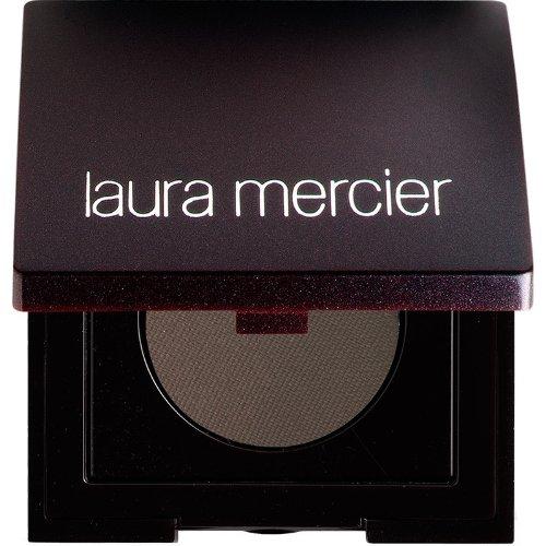 (Laura Mercier Tightline Cake Eye Liner for Women, Mahogany Brown, 0.05 Ounce)