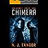 Chimera (Universe Eventual Book 1)
