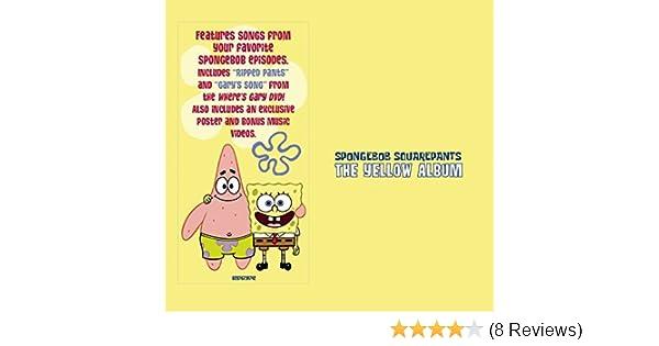8237f964e49d35 Sweet Victory by David Eisley   Bob Kulick on Amazon Music - Amazon.com