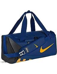 NIKE Alpha Adapt Crossbody (Small) Duffel Bag