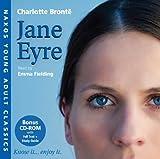 C. Bronte Yac: Jane Eyre (a) Symphonic Music