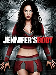 Jennifer's