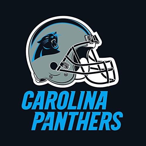 Panthers Tickets, Carolina Panthers Tickets, Panthers ...