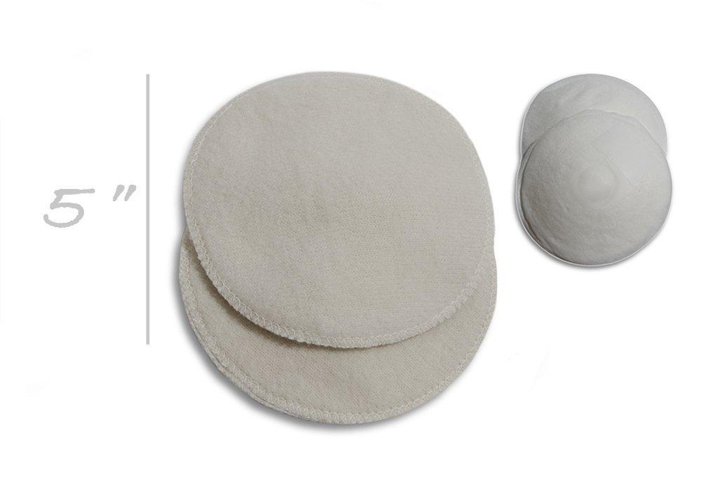 今年も話題の Nursing Pads Pads SoftLine Style, X-Small X-Small Nursing by LANACare B0018T7PJG, フラワーコーポレーション:be66ae51 --- a0267596.xsph.ru