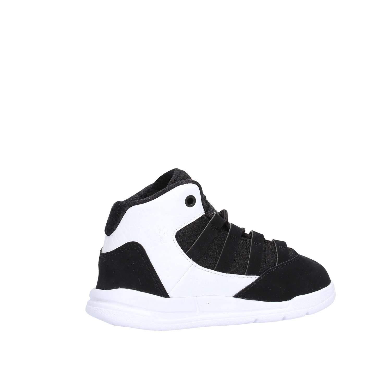 22058e1977 white/infrared 23-black Größe:7C AQ9215-101 Nike Jordan Max Aura Toddler  Shoe