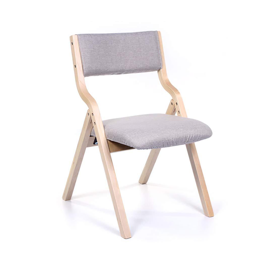 FarbeA Freizeit Stuhl Klappstühle Lounge Sessel ZXWDIAN WExQrCedBo