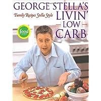 George Stella's Linin' Low Carb