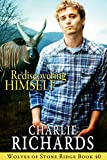Rediscovering Himself (Wolves of Stone Ridge Book 40)
