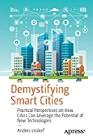 Demystifying Smart Cities Front Cover