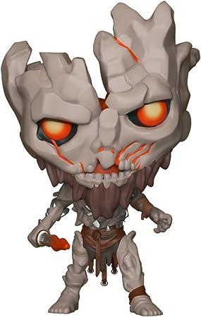 Oferta amazon: Funko Pop!- God of War Draugr Figura de Vinilo (21682)