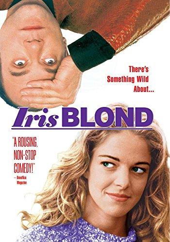 Iris Blond -