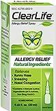 ClearLife Allergy Nasal Spray, 0.68 Ounce