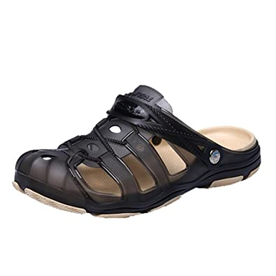 7112f0b4d42c VEMOW Running Shoes for Men