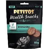 Petitos Health Snacks Immunity Petitos 85 G