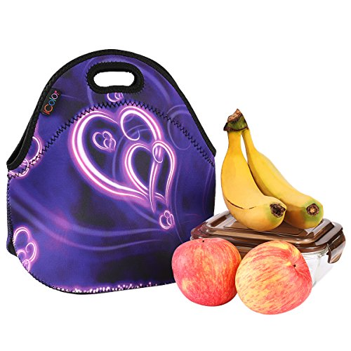 School Lunch Boxes And Bags - 6