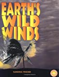 img - for Earth's Wild Winds (Exploring Planet Earth) book / textbook / text book