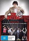 The Jesters: Season 1 [Regions 2 & 4] by Susie Porter