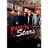 Pawn Stars: Volume 3