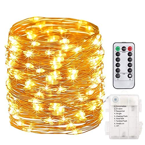 Compare Price 50 Feet Fairy Lights On Statementsltd Com