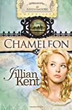 Chameleon (The Ravensmoore Chronicles)