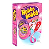 Hubba Bubba Fun Book, 112gm