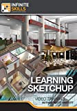 Software : SketchUp [Online Code]