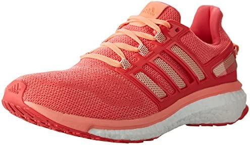 Adidas Womens Energy Boost 3 Running Shoes