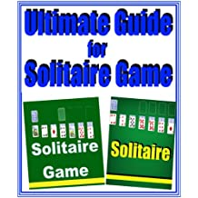 Ultimate Guide for Solitaire Game-Episode 2