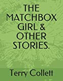 Download THE MATCHBOX GIRL & OTHER STORIES. in PDF ePUB Free Online