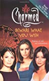 Beware What You Wish (Charmed)