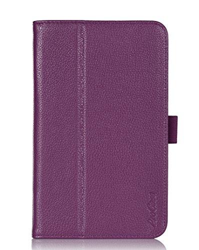7 inch lg tablet case - 1
