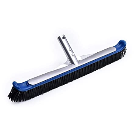 Persevere Curved Pool Brush