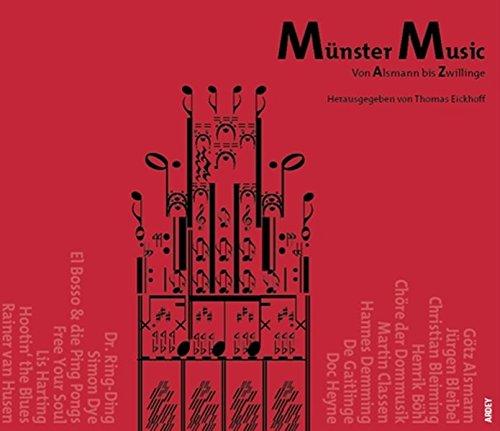 Münster Music