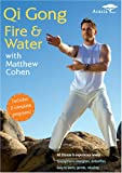 Qigong Fire and Water