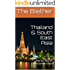 Thailand & South East Asia: The Six Month Retirement Plan (Thai Life Book 8)