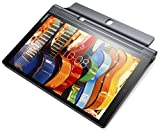 Foto Lenovo YOGA TAB 3 PRO 10 Tablet Computer, Quad HD 2560 x 160...