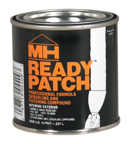 rust-oleum-4429-ready-patch-metal-1-2-pint