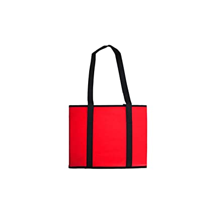 Amazon.es: Projects Media - Bolsa para Maletero de Coche de ...