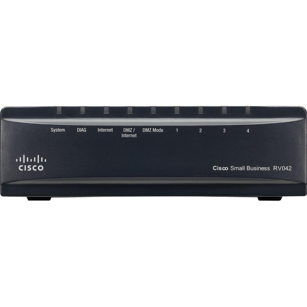 Cisco SF95-24-AS 24-Port 10/100 Switch