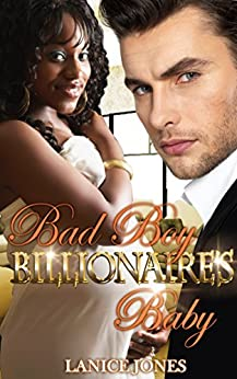 Download for free Bad Boy Billionaire's Baby: A BWWM Billionaire Pregnancy Romance