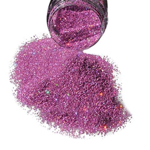 creazy-nail-glitter-powder-dark-brown-coffee-ab-nail-art-diy-uv-shiny-glitter-dust-5g-pink